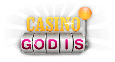 Casinogodis