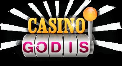 Casinogodis